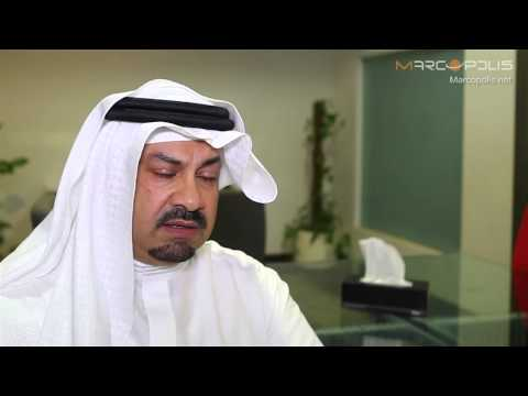 Air travel growth in Saudi Arabia