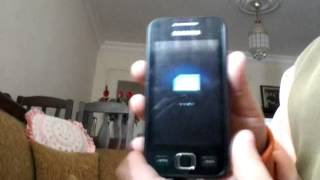 Samsung wave bada 525 tanıtımı bakmadan geçme(, 2015-02-09T13:18:21.000Z)