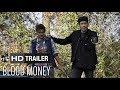 Blood Money (Trailer) - John Cusack [HD]