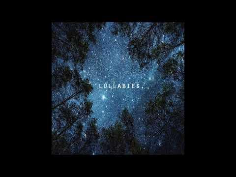 lullabies. | Juno