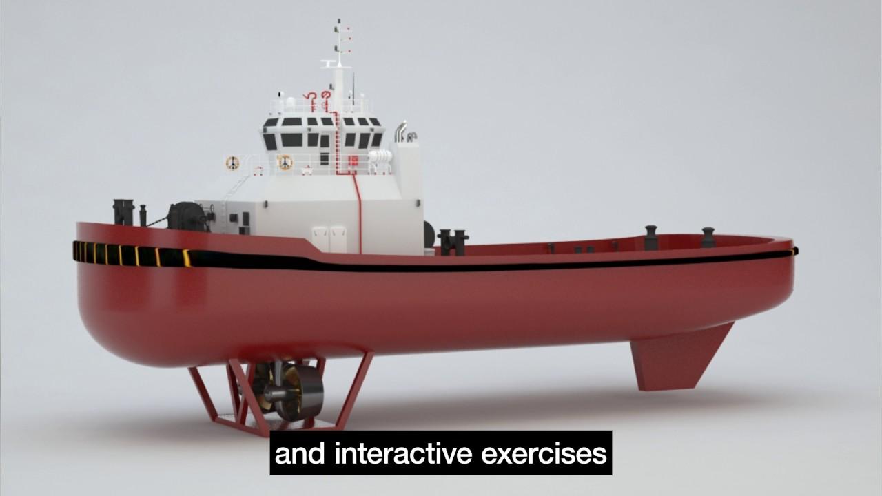 Practical Engineering Suite | Videotel