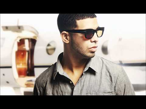 LC Ft Drake - She Will Remix