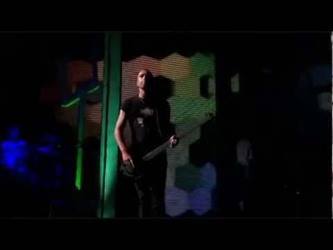 Muse - Starlight (Live At Reading Festival 2011 HD)
