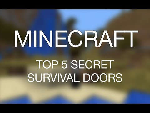 how to turn on fire spread in minecraft pc