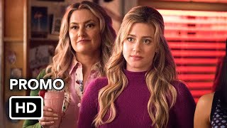 "Riverdale 5x05 Promo ""Homecoming"" (HD) Season 5 Episode 5 Promo"