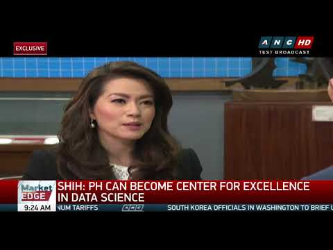 Killer apps may be hatched in world's BPO capital PH: Acer boss