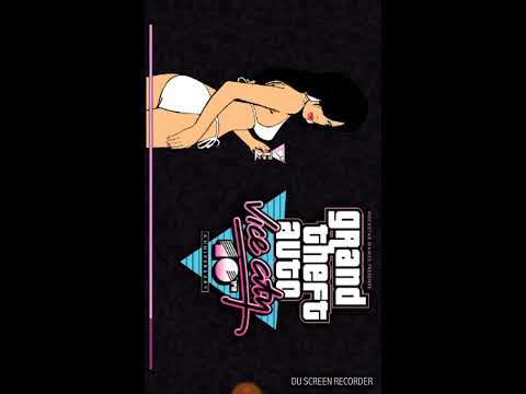 How To Download Gta Vice City Free In Android