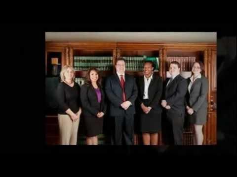 Criminal Defense Lawyer Bay County www.AttorneyPanamaCity.com Panama City, Mexico Beach, Springfield