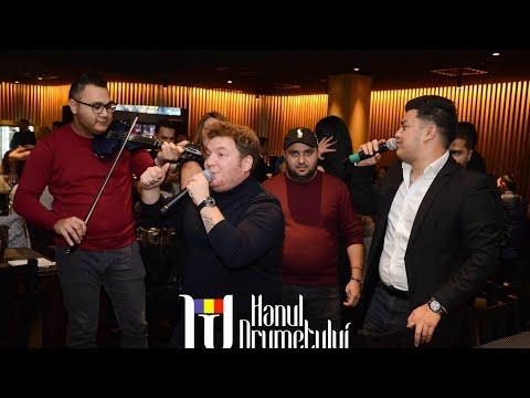 Florin Cercel - Te iubesc la putere maxima HD NEW LIVE 2017