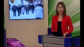 Hər 100 manat sığorta haqqının 17,5 manatı ödəniş edilib