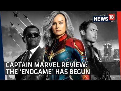 iron man 2 movie free download tamilrockers