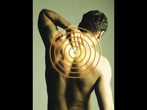 Может ли при остеохондрозе болеть молочная железа