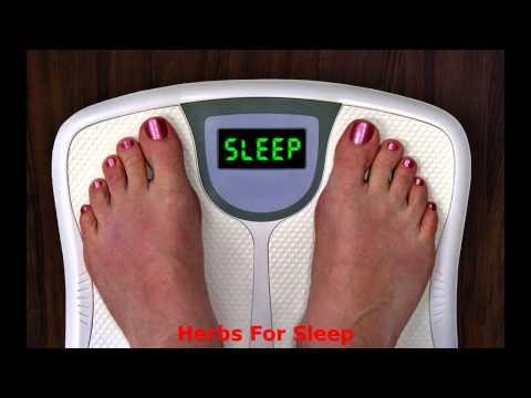 bozeman-montana-shares-what-sleep-aid-can-you-take-with-lexapro