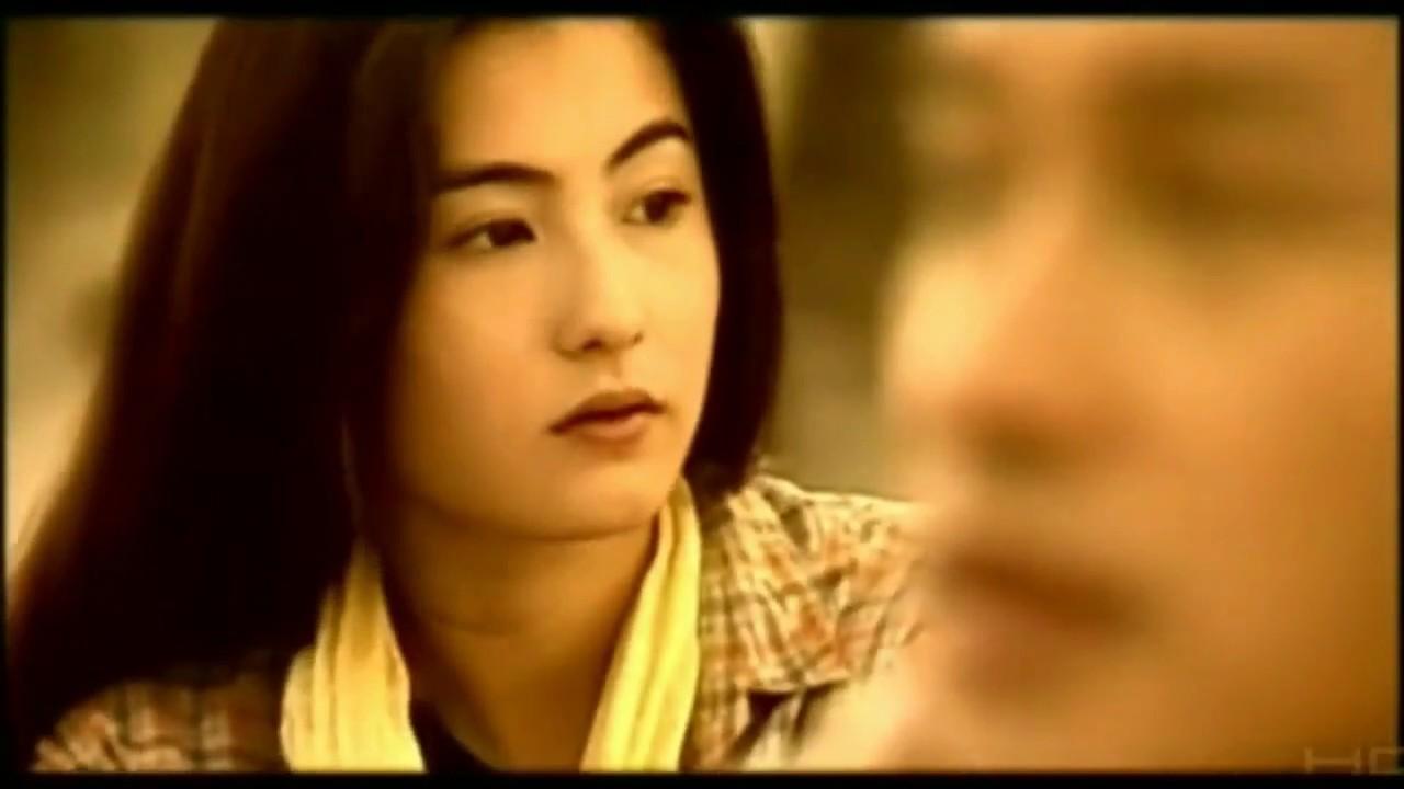 [Vietsub] 春夏秋冬 Xuân hạ thu đông (Fanmade MV) – 張國榮 Trương Quốc Vinh