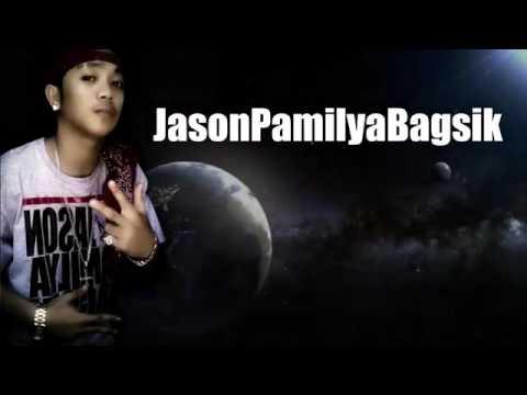 Tatlong Ulo - Jason Pamilya Bagsik ✘ Estranghero ✘ Siobal D (Video Lyrics)