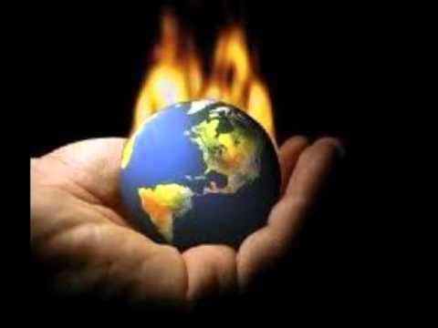 تفسير رؤية الأرض في المنام - للشيخ ثامر العامر