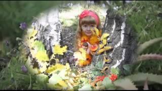 Дочке 5 лет  4