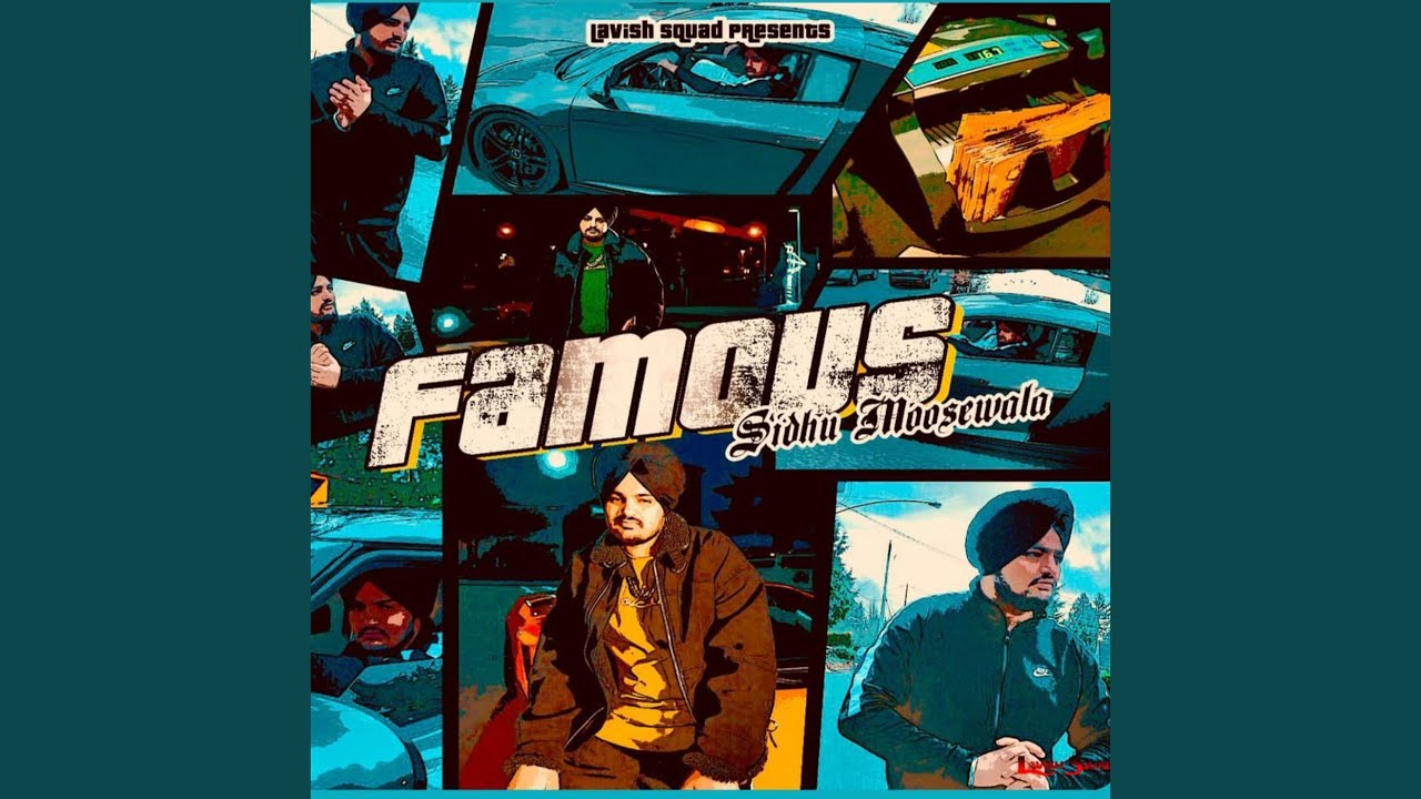 Download Famous
