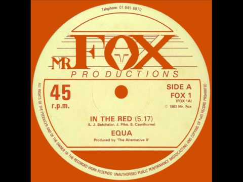 EQUA-IN THE RED [1983].wmv