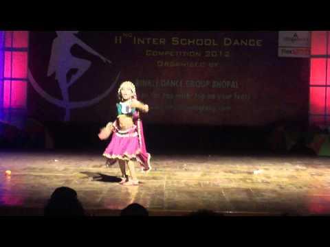 tiya dance on ban than ke chali song