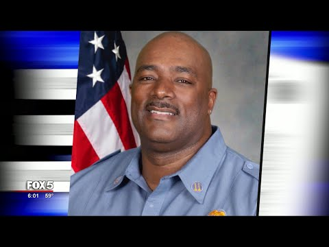 I-Team: Police Body Cam Leads to Firing of Dekalb Fire Captain
