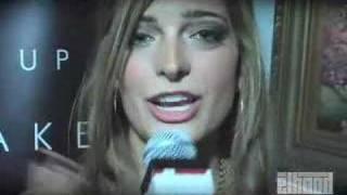 Alejandra Alberti YouTube Videos