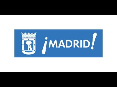 01-07-2016 - Presentación de la nueva propuesta operación Mahou-Calderón