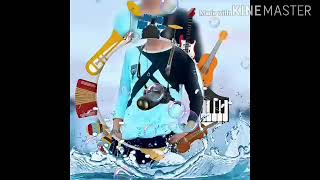 Sochti Hogi Barbad Ho Gaya jado panchi aajad ho gya!! Full DJ remix song 2020!! Latest version!!