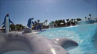 Video Europa Camping Village Cavallino