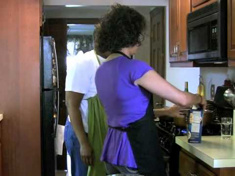 Home Cooking with Stacy and Stacey | Healthy South Shore