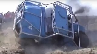 Heavy Equipment Machines 2017 Modern Machines Amazing Videos