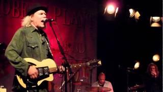 Buddy Miller - I