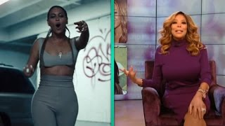 Wendy Williams Says Beyonce Should Have