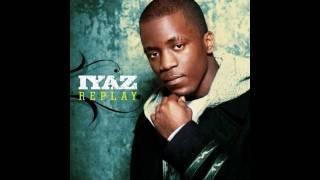 Iyaz - Replay (Ruff Loadez Club Mix) [MvB Radio Edit]