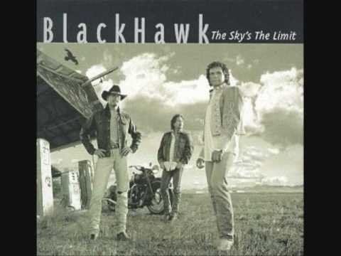 Always Have, Always Will by Blackhawk