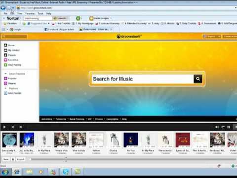 dating.com video songs online video downloader