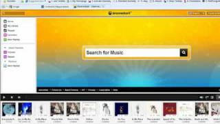 Video How to Listen to Free Music Online Without Downloading download MP3, 3GP, MP4, WEBM, AVI, FLV Januari 2018