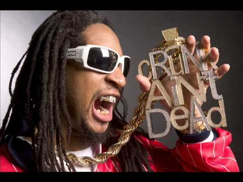 Get Low (Squeaky Clean) - Lil Jon & The Eastside Boyz ft. Ying Yang Twins