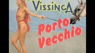Do Vissinga - Porto Vecchio