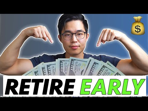 How to Retire at Age 30 (Investing the SMART Way)