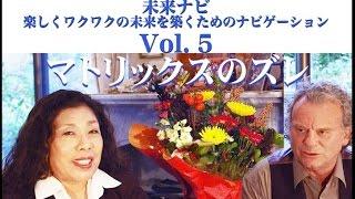 詳細は http://castlerock.free.makeshop.jp/shopdetail/000000000092/ ...