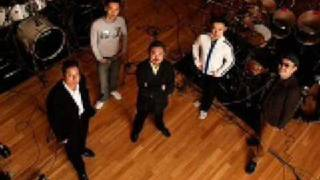 YouTube動画:Casiopea - After School