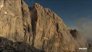 Gran Sasso, la montagna che unisce