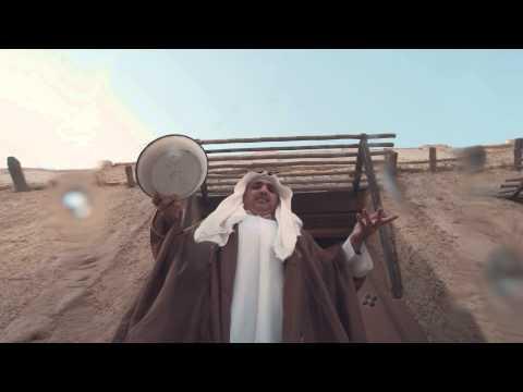 X cite alghanim 2014 kuwait