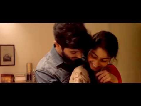 love hd video song download 1080p