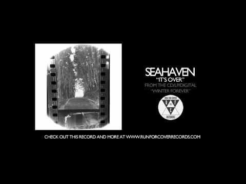 Seahaven - It's Over (Official Audio)