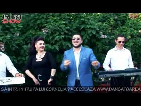 Marian Japonezu - Ce sa va fac mandrelor ( Talent Show )