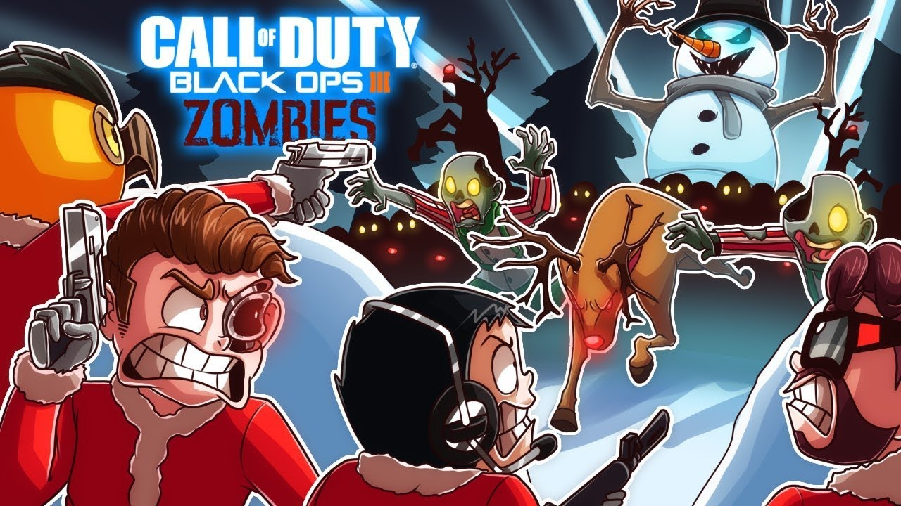 the-greatest-zombies-map-we-ve-ever-played-cod-zombies-funny-moments