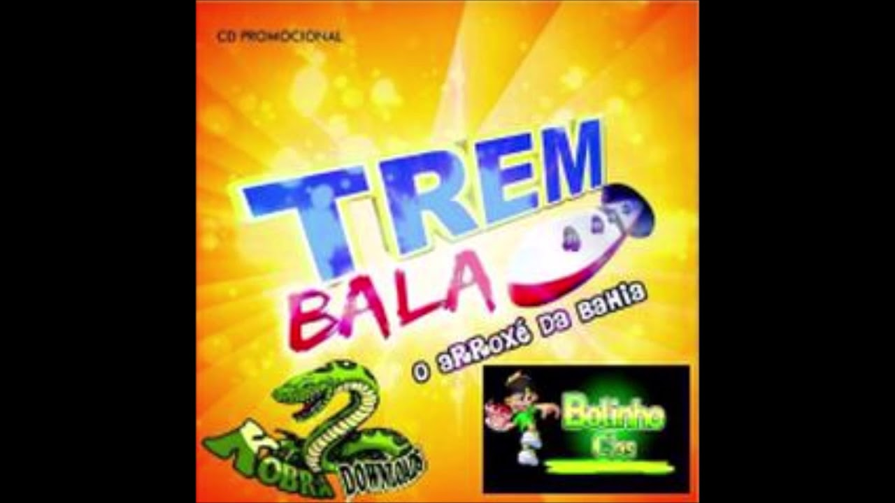NA BAIXAR ARROCHA CD 2013 DO PEGADA
