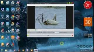تقطيع الفيديو باستخدام برنامج 4Media video cutter سهل جدا ف الاستخدام + التحميل
